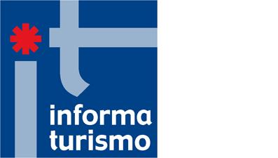 turismocorreggio