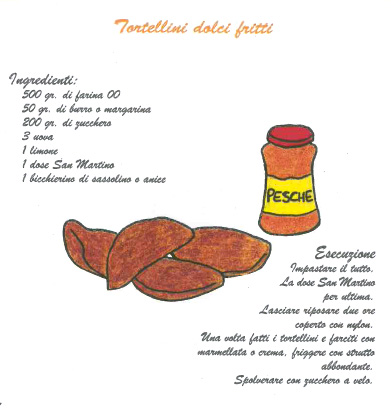 tortelliFritti