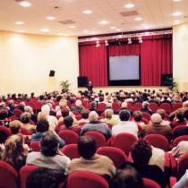 Nuovo Teatro Pedrazzoli