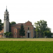 Chiesa Cognento