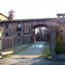 castello guidotti 1