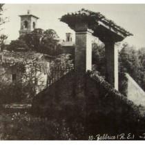 foto-antica2
