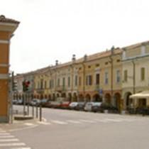 rolo_centro